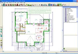 Home Designer Home Design Ideas - Home designer