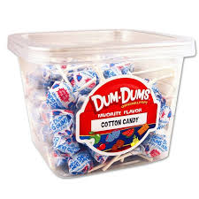 where to buy lollipops 44 best dum dums online images on candy stores
