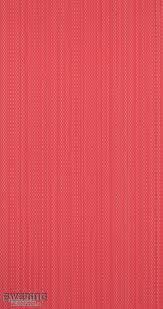 Wohnzimmer Rot Orange 27 Best Moods Bn Tapeten Images On Pinterest Origami Pattern