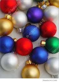 uncategorized easy ornaments to make patterns for felt