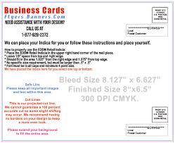 direct mail templates eddm postcard templates eddmdiscounts