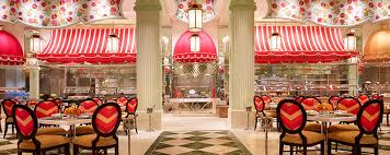 Circus Circus Buffet Coupons by Best Las Vegas Buffets Coupons And Cheap Seafood Eats