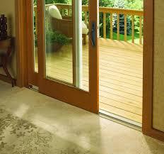 5 Patio Door 5 Sliding Patio Door Btca Info Examples Doors Designs Ideas