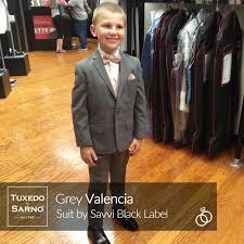 tuxedo for wedding tuxedo rental and formalwear suits tuxedos for weddings proms