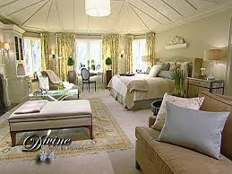 hgtv bedrooms decorating ideas master bedroom ideas pictures makeovers hgtv