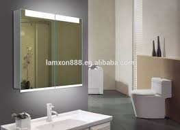17 best bathroom mirror cabinets ikea hemnes bathroom mirror