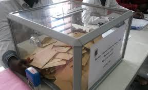r ultats par bureau de vote présidentielle 2017 les résultats du premier tour annulés dans