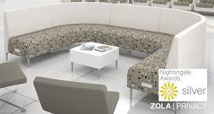 krug furniture kitchener krug home