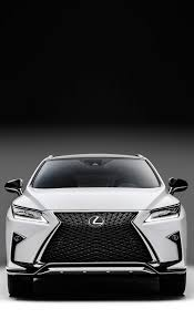lexus wallpapers for mobile lexus rx 4 hd desktop wallpapers 7wallpapers net