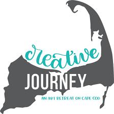 creative journey an art retreat on cape cod creative