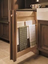 java color custom bathroom cabinets u0026 kitchen cabinets gallery