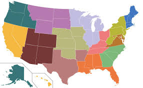 Livonia Michigan Map by Estate Sales Livonia Mi Livonia Estate Auctions Estatesales Org