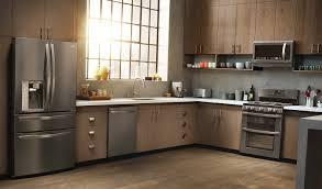 modern kitchen cabinets seattle used kitchen cabinets seattle 28 images kitchen cabinets