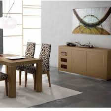 Dining Room Furniture Los Angeles Dining Room White Chairs Modern Dining Table Chairs For Modern