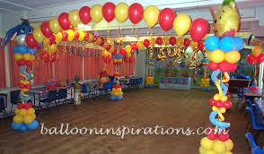 birthday decorations collections of decorating for birthday party awesome quotes