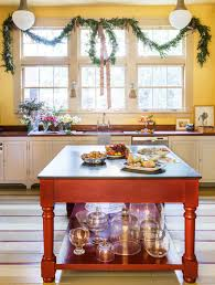 kitchen cabinets what color table top designers predict 2021 s kitchen design trends