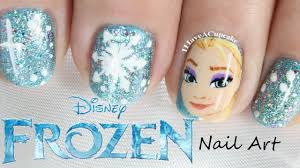 11 gel nail designs disney wnht another heaven nails design
