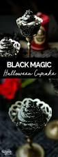 1635 best holiday halloween images on pinterest halloween