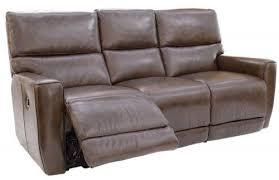 Powered Reclining Sofa Futura Leather Winfield Power Reclining Sofa Homeworld Furniture