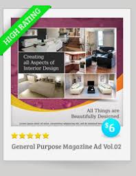 creative ads templates by kinzi21 graphicriver