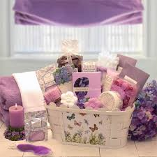gift sets for women gorgeous gift sets for women bash corner