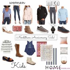 my favorites in every category still in stock from the nordstrom