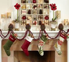 christmas home decor modern christmas home decor decor4u christmas decoration ideas