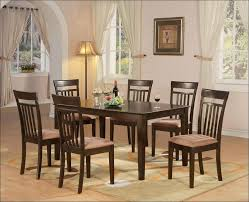 Target Dining Room Chairs 100 Dining Table Target Dining Table Gray Dining Table Gray