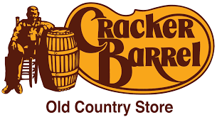 cracker barrel locations map cracker barrel
