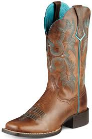 womens size 11 square toe cowboy boots ariat s tombstone 11 boots sassy brown