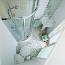 shower ideas for bathrooms bathroom shower stylish bathroom showers bathroom shower