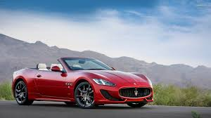 maserati coupe 2013 2013 maserati grancabrio specs and photos strongauto