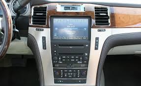 2014 cadillac escalade platinum 2014 cadillac escalade platinum for sale top auto magazine