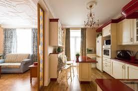 rideau pour meuble de cuisine rideau pour meuble de cuisine deco design pas cher rideaux pour