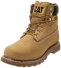 low price labels great fashion deals caterpillar men u0027s shoes boots