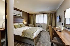 best western brook hotel norwich brook hotel bedrooms 41 83961