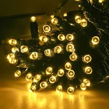 Outdoor Fairy Lights Australia by Party String Lights Australia Lights Decoration