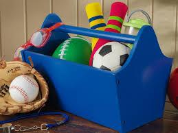 Toy Storage Ideas 15 Smart Versatile Toy Storage Ideas Hgtv