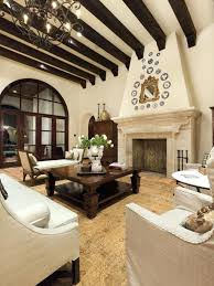 interior style homes design style denniswoo me