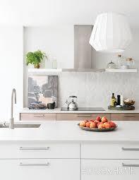 Kitchen Makeovers Contest - 568 best kitchen project raleigh images on pinterest kitchen