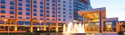 christmas pictures mövenpick ambassador hotel accra 5 star hotel in ghana