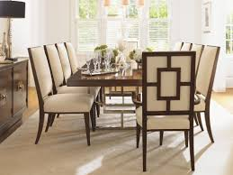 Lexington Dining Room Set by Lexington Design Source Gallery