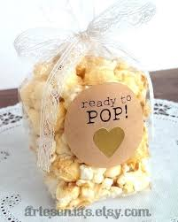 baby shower giveaways baby shower favor ideas baby shower gift ideas