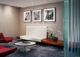 Exotic Interior Design by Exotic Office Waiting Room Interior Design And Layout Ideas