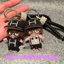 lexus pink crystals purse keychain china diamond keychain china diamond keychain shopping guide at