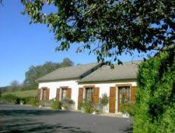 chambres hotes cantal chambres d hotes dans le cantal