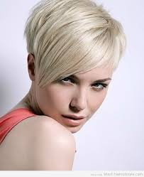 very very short bob hair pretty very short bob hairstyles for women with long faces cute