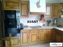 poignees meuble cuisine changer poignee meuble cuisine galerie avec changer poignee meuble