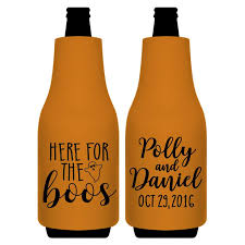 foam beer bottle sleeves u2013 that wedding shop