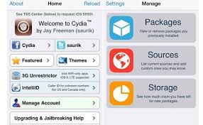 cydia download for ios 10 0 2 archives cydia download with cydia